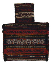 Baluch - Saddle Bag