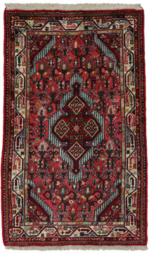 Alfombras persas online carpetu2 for Alfombras orientales online
