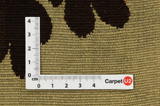 Tapestry French Textile 315x248 - Imagen 4
