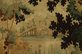 Tapestry French Textile 315x248 - Imagen 5