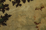 Tapestry French Textile 315x248 - Imagen 6
