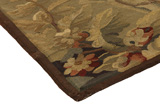 Tapestry French Textile 165x190 - Imagen 3
