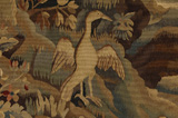 Tapestry French Textile 165x190 - Imagen 6
