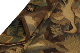 Tapestry French Textile 165x190 - Imagen 8